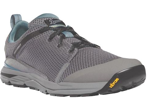 Danner Trailcomber Hiking Shoes Cordura Men's