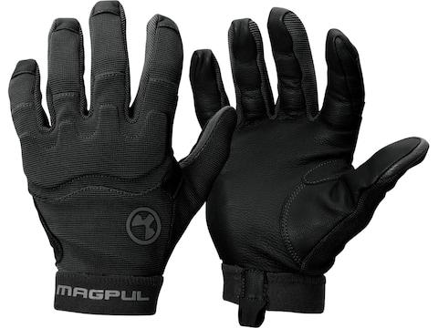Magpul Men's Patrol 2.0 Gloves