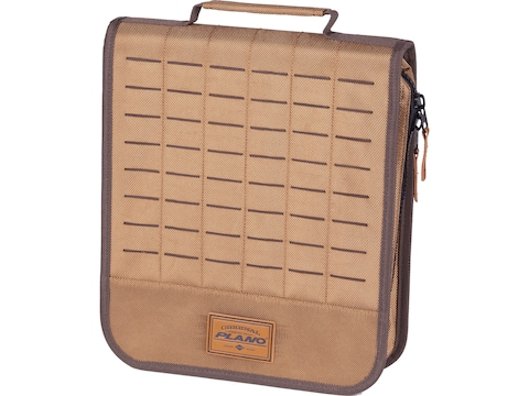 Plano Guide Series Blade Bag Spinnerbait Tackle Bag