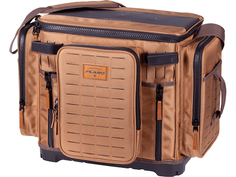 Plano Guide Series 3700 XL Tackle Bag