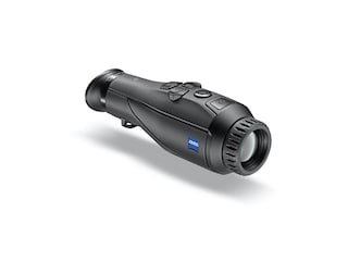 Zeiss DTI 3/35 Thermal Imaging Camera