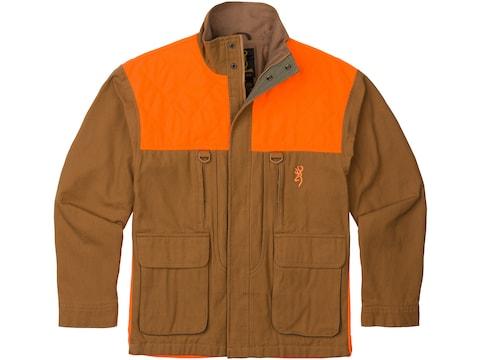 Browning Men's Upland Jacket