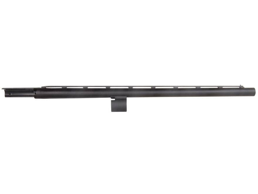 Remington Barrel Remington 1100 Competition Master 12 Ga 2-3/4 22 Rem