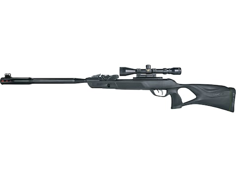 Gamo Swarm Fusion 10X Gen 2 Air Rifle with Scope