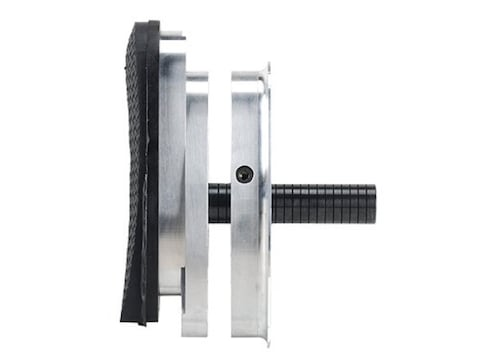 Tubb 4-Way Adjustable Buttplate