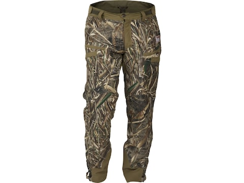 Banded Men's Midweight Hunting Pants Polyester