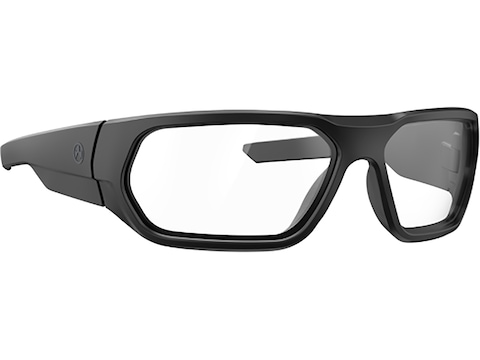 Magpul Radius Shooting Glasses