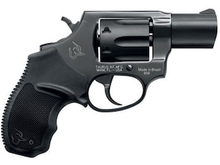 Taurus | Mags | Handguns | Handgun Parts -MidwayUSA