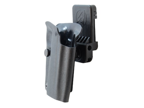 Double-Alpha PDR-PRO-II Holster