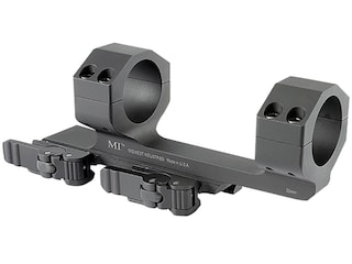 Find Scope Bases & Mounts by Your Gun Make & Model | Shop Now