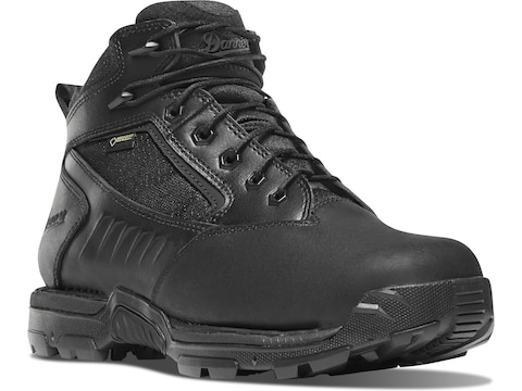 "Danner Striker Bolt 4.5"" GORE-TEX Tactical Boots Leather/Nylon Men's"