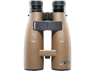 Bushnell Forge Binocular 15x 56mm