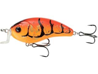 6th Sense Swank 77X Crankbait Boiled Crawfish