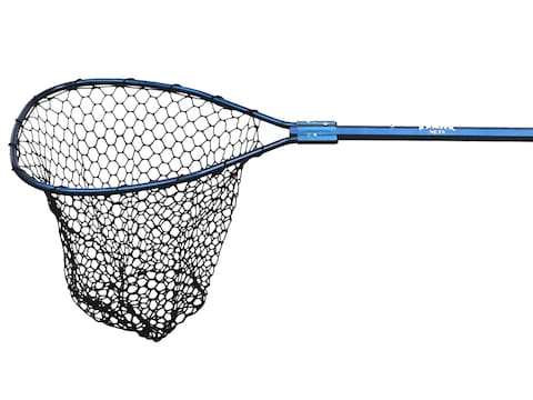 Ranger Nets True Blue Tournament Series Landing Net