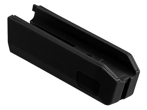 Magpul Forend for X-22 Backpacker Stock Polymer