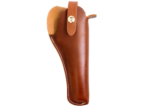 Hunter 2400 SureFit Holster Right Hand Colt Huntsman, Woodsman, Browning Buckmark, Chal...