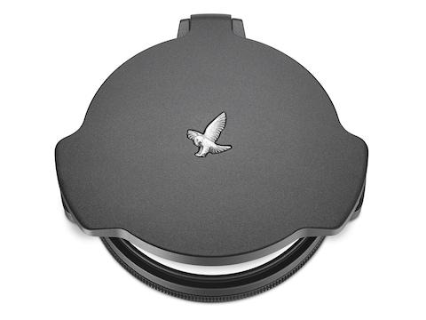 Swarovski SLP Objective Scope Lens Protector dS Demo