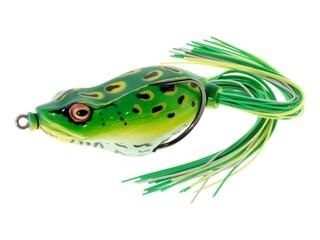 River2Sea Bully Wa 55 II Frog Leopard