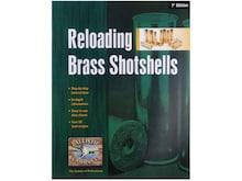 Ballistic Products Buckshot Loading 4th Edition Reloading Manual
