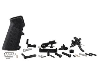 Scorpion Tailhook Kit