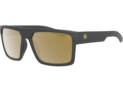 Leupold Becnara Polarized Sunglasses