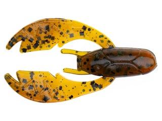 NetBait Tiny Paca Chunk Bama Bug