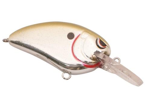 SPRO Little John MD 50 Crankbait