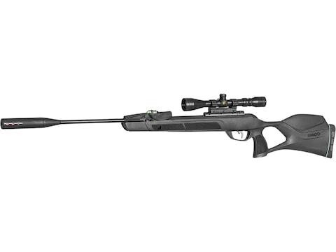 Gamo Swarm Magnum G2 Air Rifle with Scope