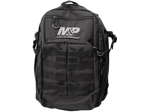 Smith & Wesson M&P Duty Series Backpack