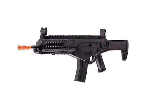 Beretta ARX160 Advanced AEG Airsoft Rifle
