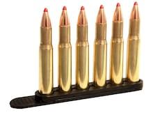 Maxfire Revolver Speedloader 45 Long Colt 5-Shot Taurus 450 460