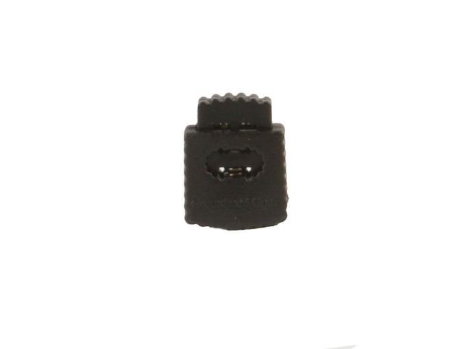 GHG Decoy Cord Depth Adjusters Pack of 12
