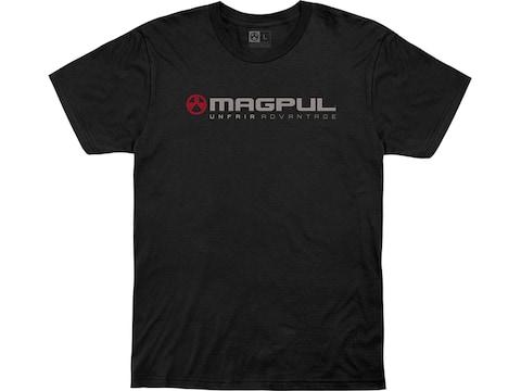 Magpul Men's Unfair Advantage T-Shirt