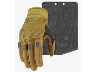 Viktos Men's Kadre Kit Gloves Ranger Small