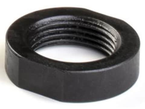 "Strike Industries Jam Nut 5.56mm 1/2""-28 Thread Steel QPQ"