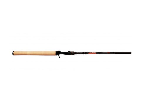 Dobyns Rods Champion Extreme HP Series Casting Rod