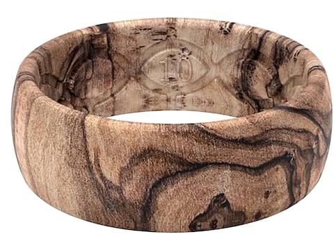 Groove Life Men's Original Nomad Ring Silicone