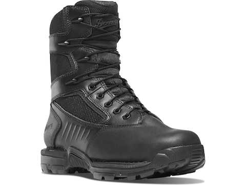 "Danner Striker Bolt 8"" GORE-TEX Tactical Boots Leather/Nylon Men's"