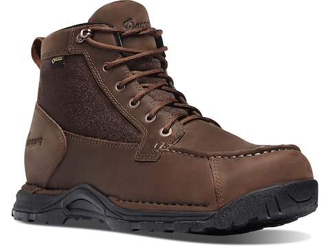 "Danner Sharptail 4.5"" GORE-TEX Hunting Boots Leather/Nylon Men's"