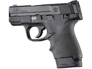 Pistol Grips | Handgun Grips | Polymer Grips | Grip Replacements