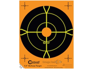Paper Targets for Shooting Practice | Great Prices & Selection