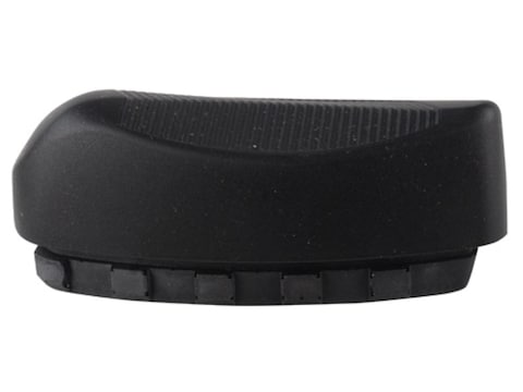 """Benelli ComforTech Plus Recoil Pad Right Hand 14-3/4"""" Length of Pull Black"""