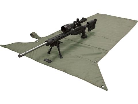 MidwayUSA Packable Shooting Mat