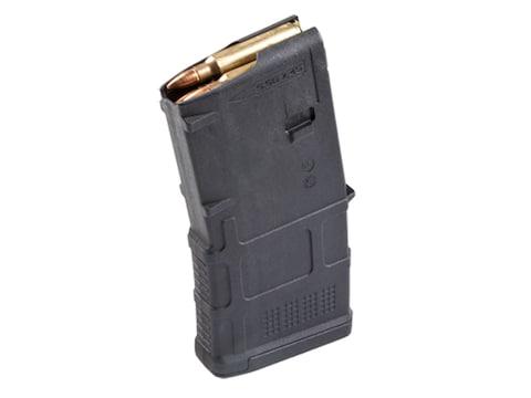 Magpul PMAG M3 Magazine AR-15 223 Remington, 5.56x45mm, 300 AAC Blackout