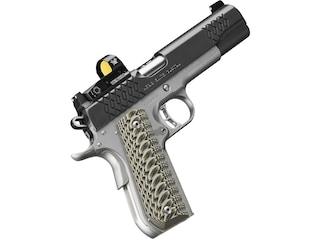 Buy Handguns Online - Handguns, Pistols, Revolvers