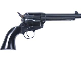 "Uberti 1873 Cattleman II O&L ""Jesse"" 357 Magnum Revolver 5.5"" Barrel"