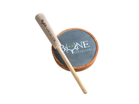 Bone Collector Lonesome Lady Slate Turkey Call