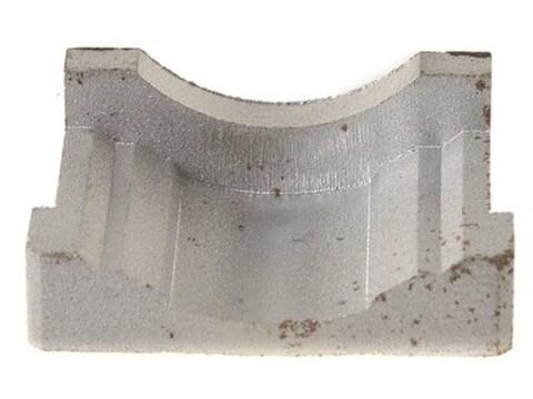 Remington Barrel Support 1100, 11-87 12 Gauge