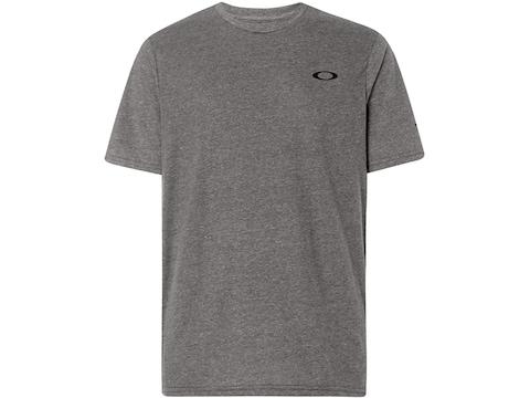 Oakley Men's SI Oakley Flag Short Sleeve Shirt