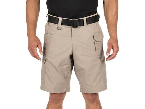 5.11 Men's ABR Pro Shorts Polyester/Cotton